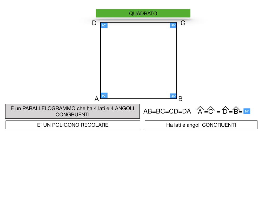 RETTANGOLI-ROMBI-QUADRATI_SIMULAZIONE.050