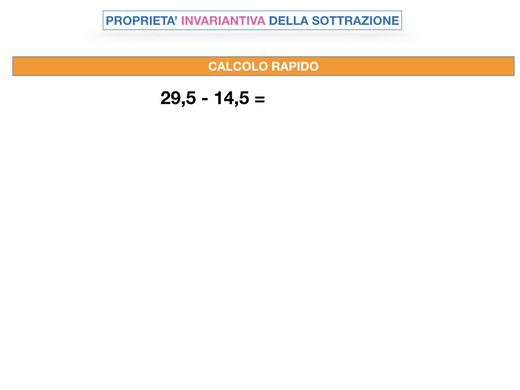 SOTTRAZIONE_SIMULAZIONE.055