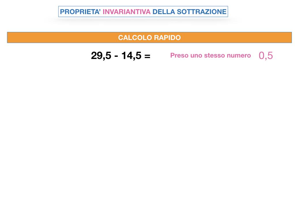 SOTTRAZIONE_SIMULAZIONE.056