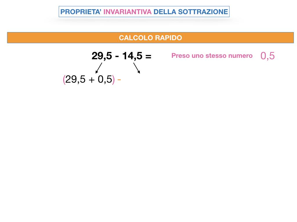 SOTTRAZIONE_SIMULAZIONE.057