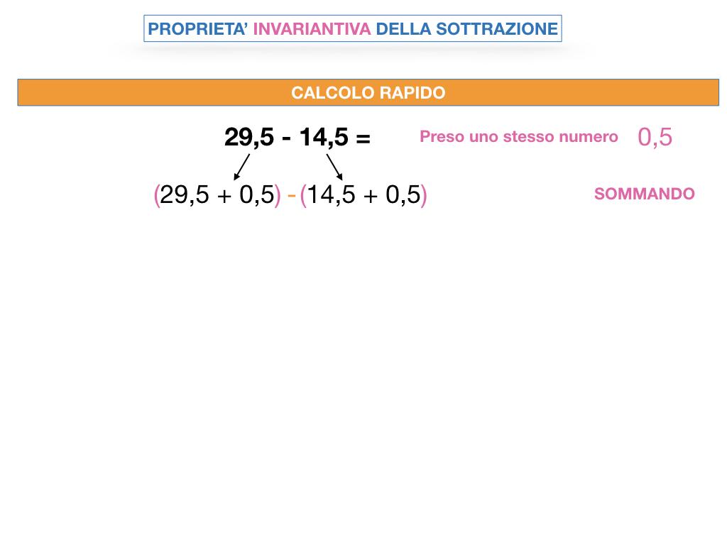 SOTTRAZIONE_SIMULAZIONE.058