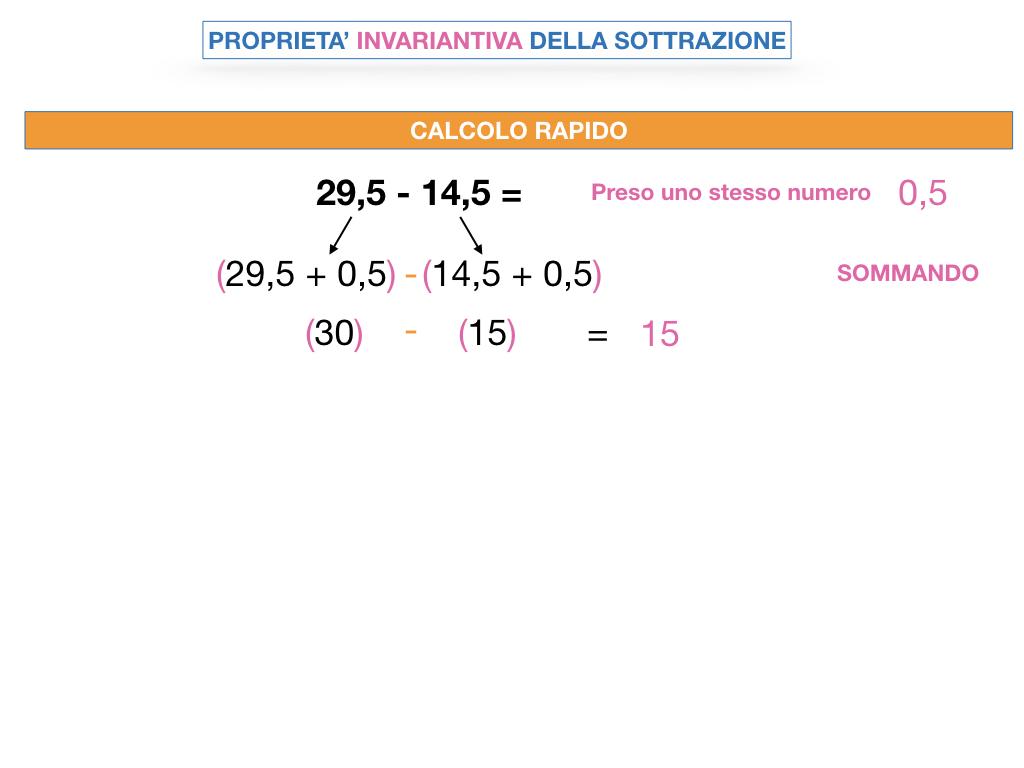 SOTTRAZIONE_SIMULAZIONE.059