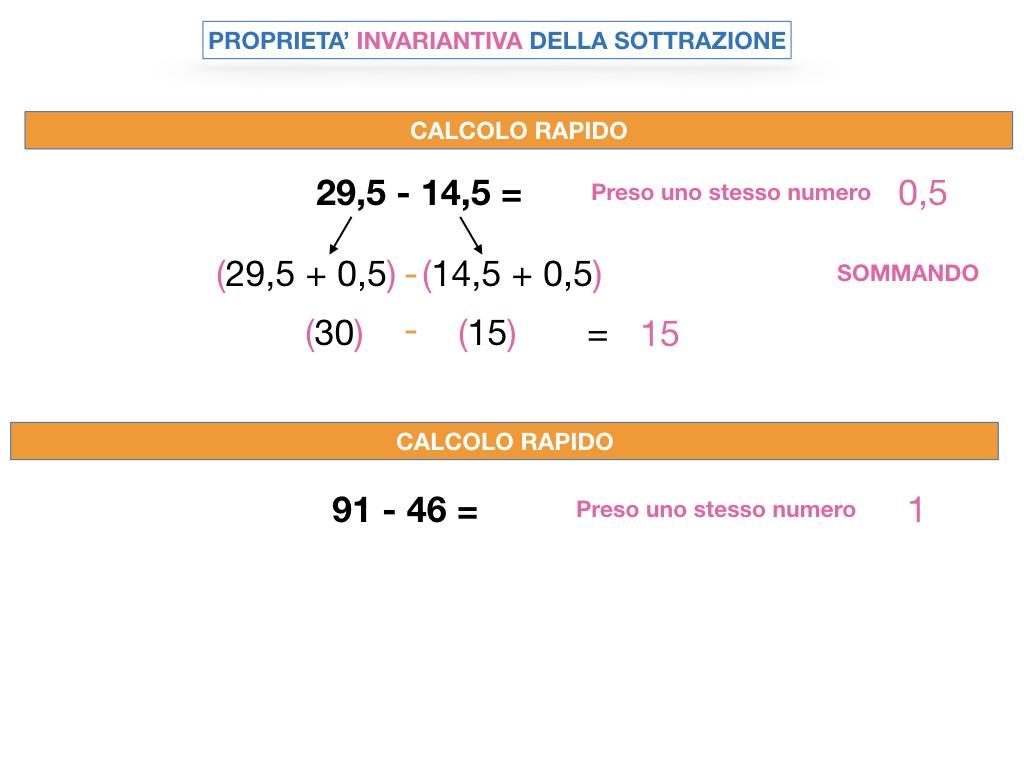 SOTTRAZIONE_SIMULAZIONE.060