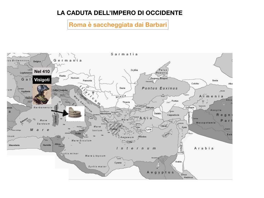 STORIA_1MEDIA_CADUTA IMPERO OCCIDENTE_SIMULAZIONE .031