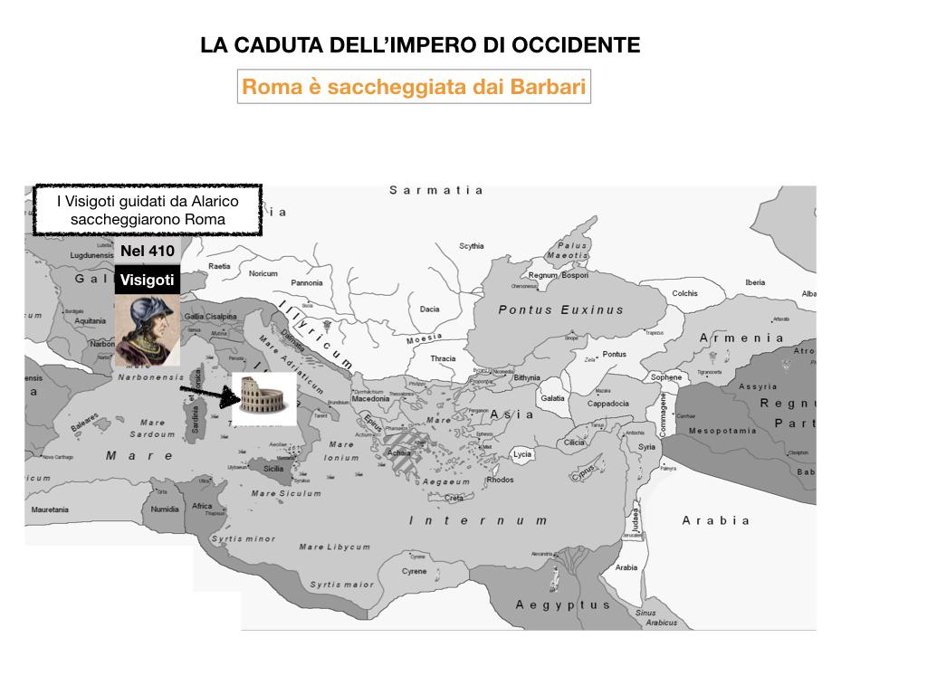 STORIA_1MEDIA_CADUTA IMPERO OCCIDENTE_SIMULAZIONE .032
