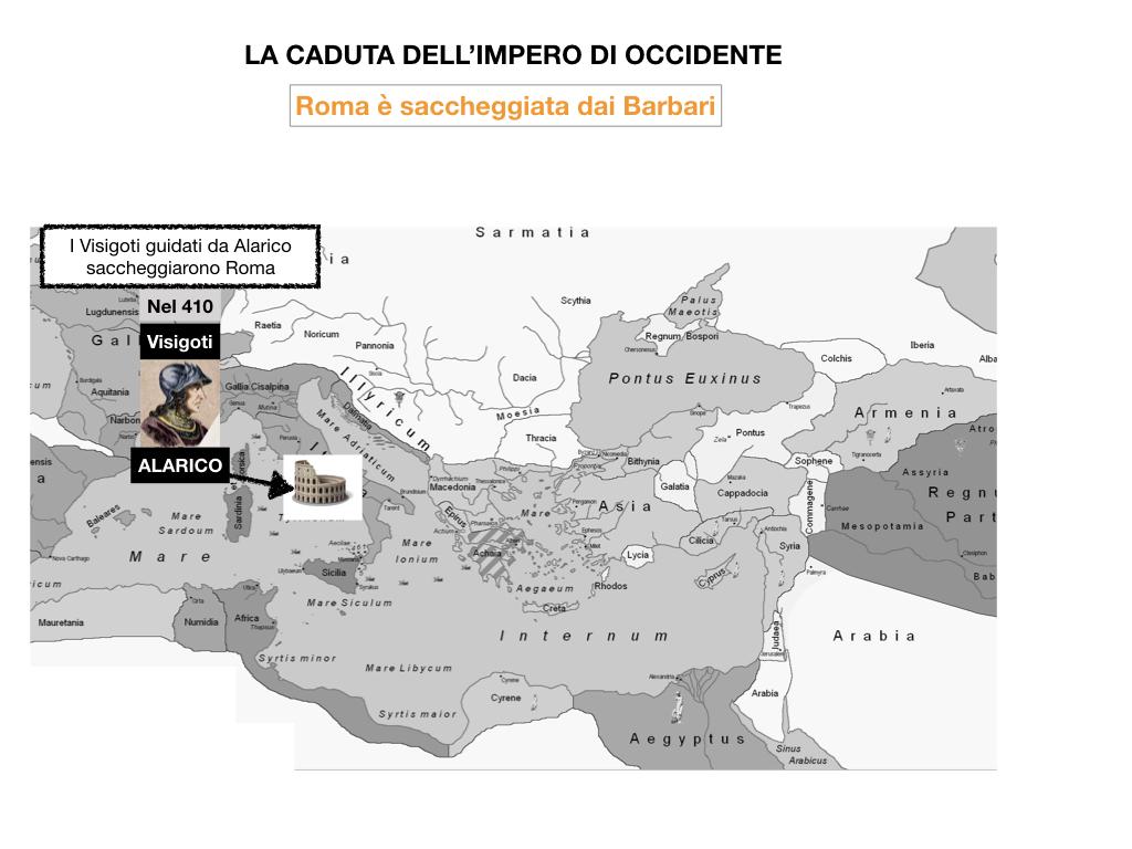 STORIA_1MEDIA_CADUTA IMPERO OCCIDENTE_SIMULAZIONE .033