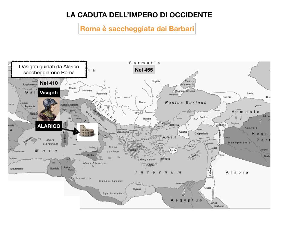 STORIA_1MEDIA_CADUTA IMPERO OCCIDENTE_SIMULAZIONE .034