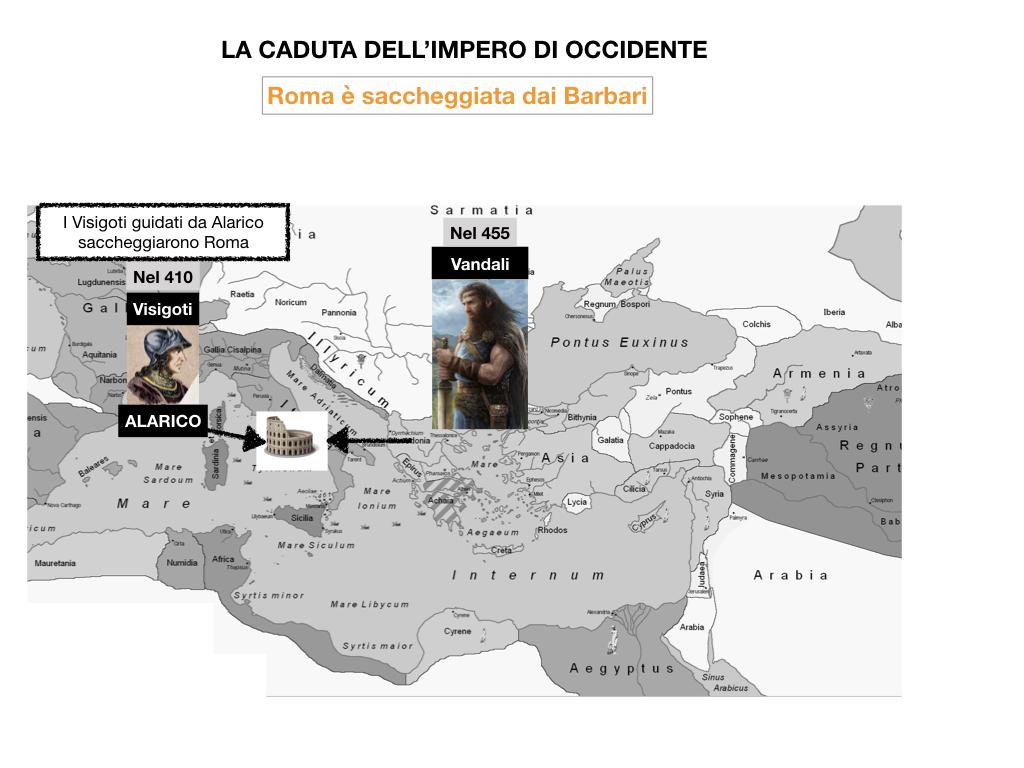 STORIA_1MEDIA_CADUTA IMPERO OCCIDENTE_SIMULAZIONE .035