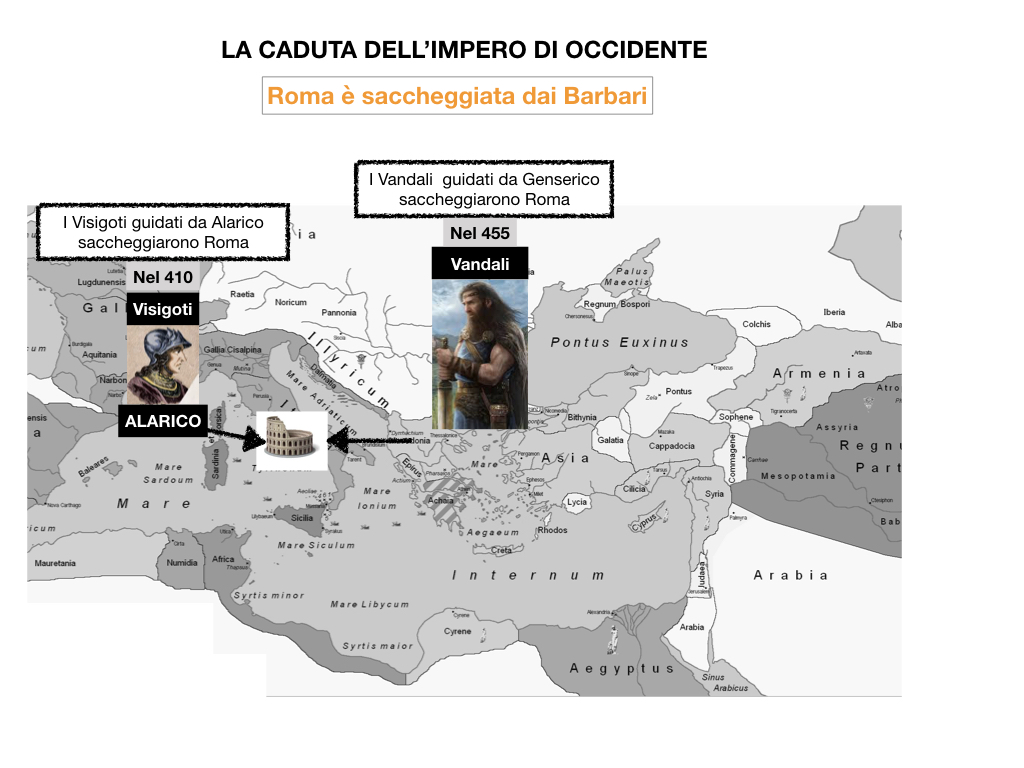 STORIA_1MEDIA_CADUTA IMPERO OCCIDENTE_SIMULAZIONE .036