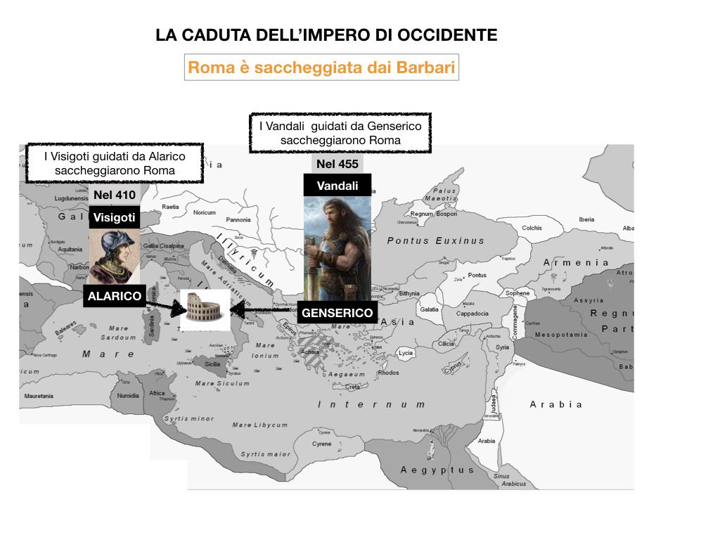 STORIA_1MEDIA_CADUTA IMPERO OCCIDENTE_SIMULAZIONE .037