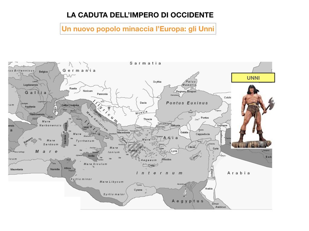 STORIA_1MEDIA_CADUTA IMPERO OCCIDENTE_SIMULAZIONE .038