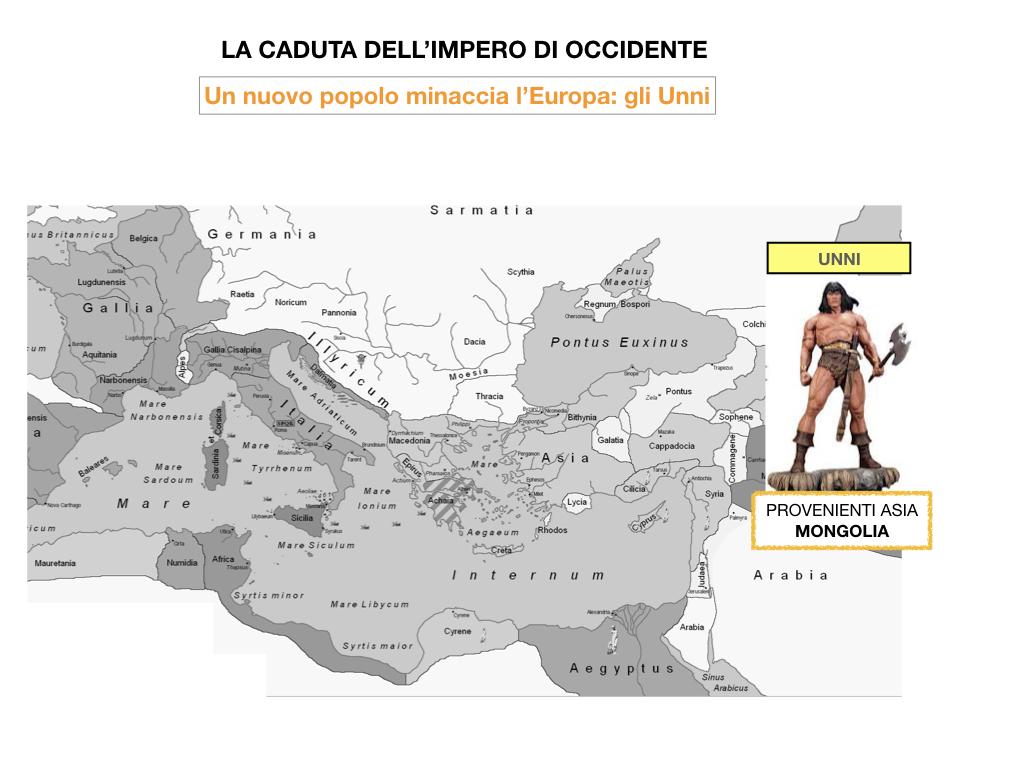 STORIA_1MEDIA_CADUTA IMPERO OCCIDENTE_SIMULAZIONE .039