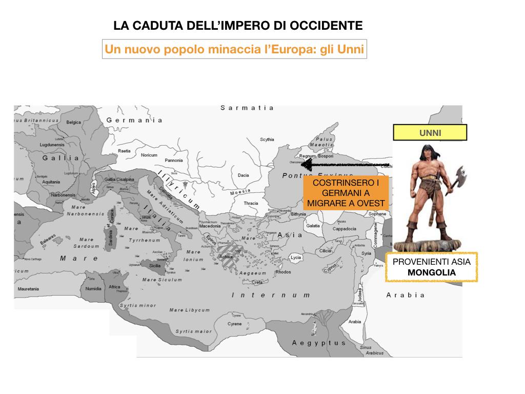 STORIA_1MEDIA_CADUTA IMPERO OCCIDENTE_SIMULAZIONE .040