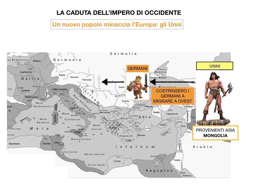 STORIA_1MEDIA_CADUTA IMPERO OCCIDENTE_SIMULAZIONE .041