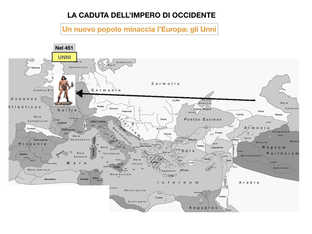 STORIA_1MEDIA_CADUTA IMPERO OCCIDENTE_SIMULAZIONE .042
