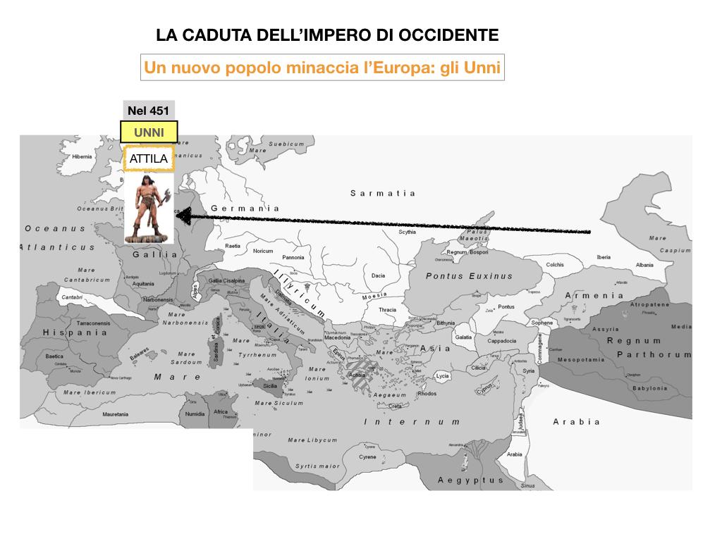 STORIA_1MEDIA_CADUTA IMPERO OCCIDENTE_SIMULAZIONE .043
