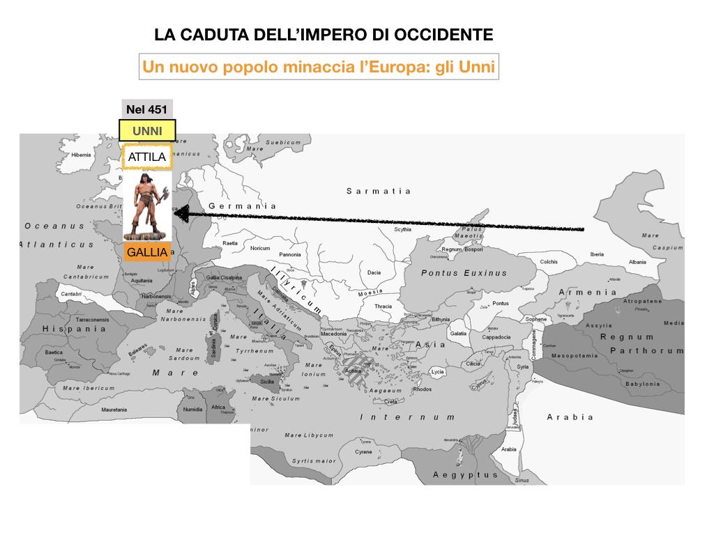 STORIA_1MEDIA_CADUTA IMPERO OCCIDENTE_SIMULAZIONE .044