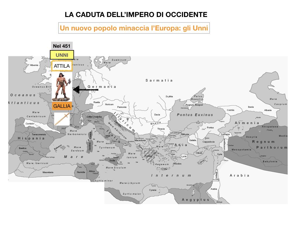 STORIA_1MEDIA_CADUTA IMPERO OCCIDENTE_SIMULAZIONE .045