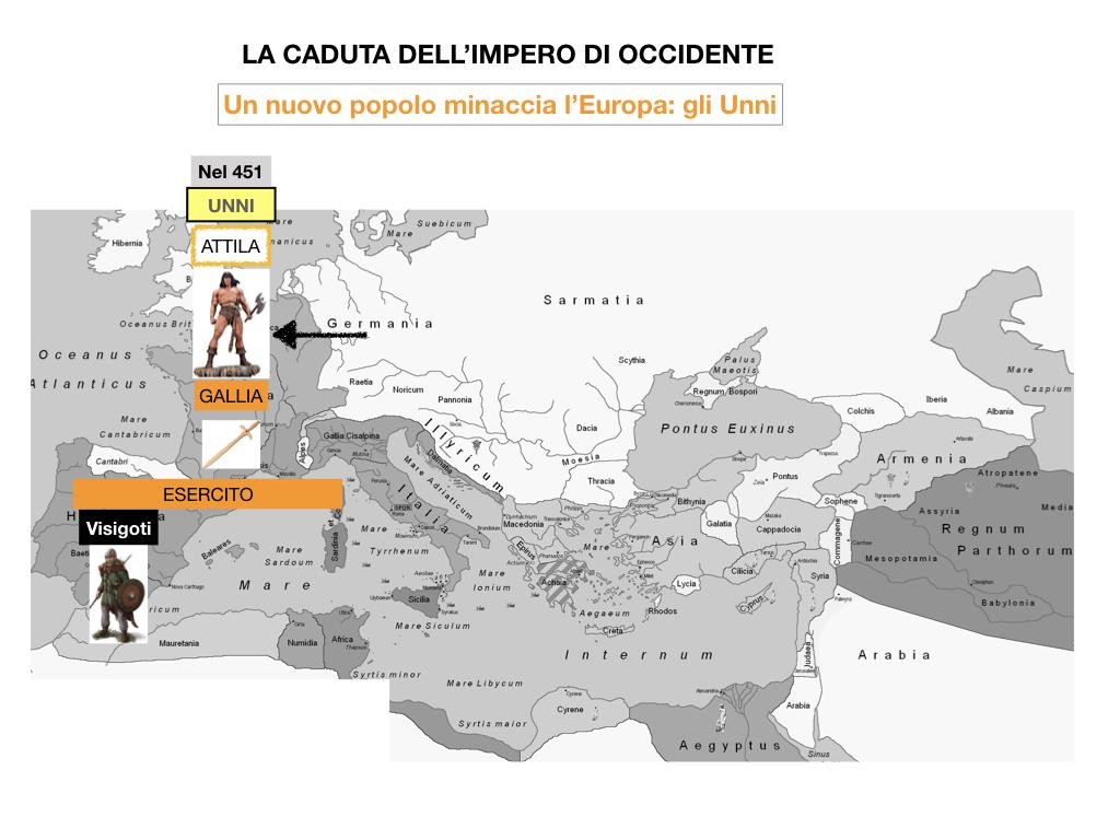 STORIA_1MEDIA_CADUTA IMPERO OCCIDENTE_SIMULAZIONE .047