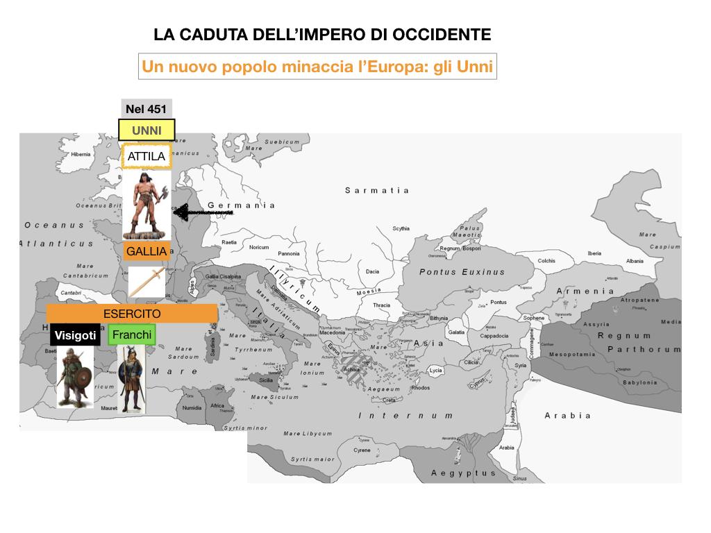 STORIA_1MEDIA_CADUTA IMPERO OCCIDENTE_SIMULAZIONE .048