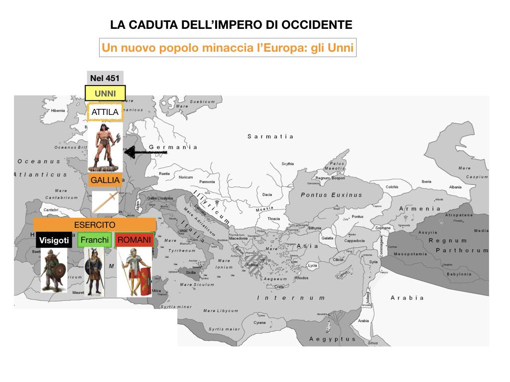 STORIA_1MEDIA_CADUTA IMPERO OCCIDENTE_SIMULAZIONE .049
