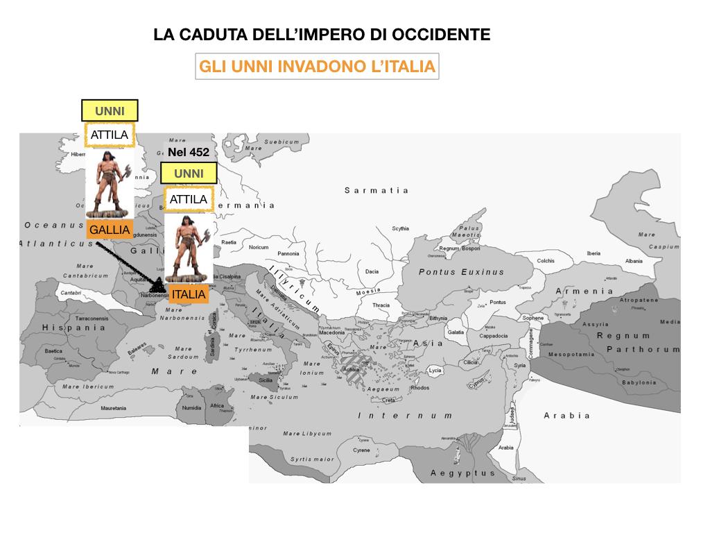 STORIA_1MEDIA_CADUTA IMPERO OCCIDENTE_SIMULAZIONE .051