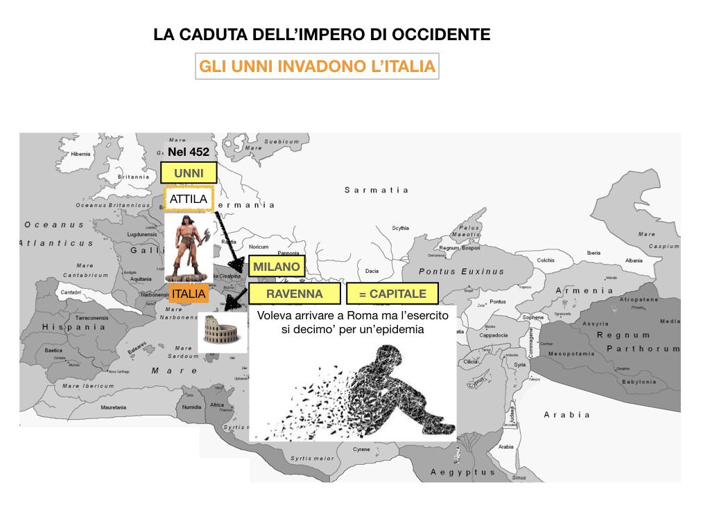 STORIA_1MEDIA_CADUTA IMPERO OCCIDENTE_SIMULAZIONE .056
