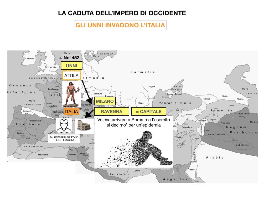 STORIA_1MEDIA_CADUTA IMPERO OCCIDENTE_SIMULAZIONE .057