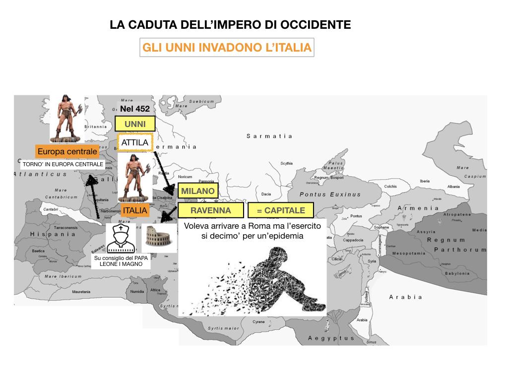 STORIA_1MEDIA_CADUTA IMPERO OCCIDENTE_SIMULAZIONE .058