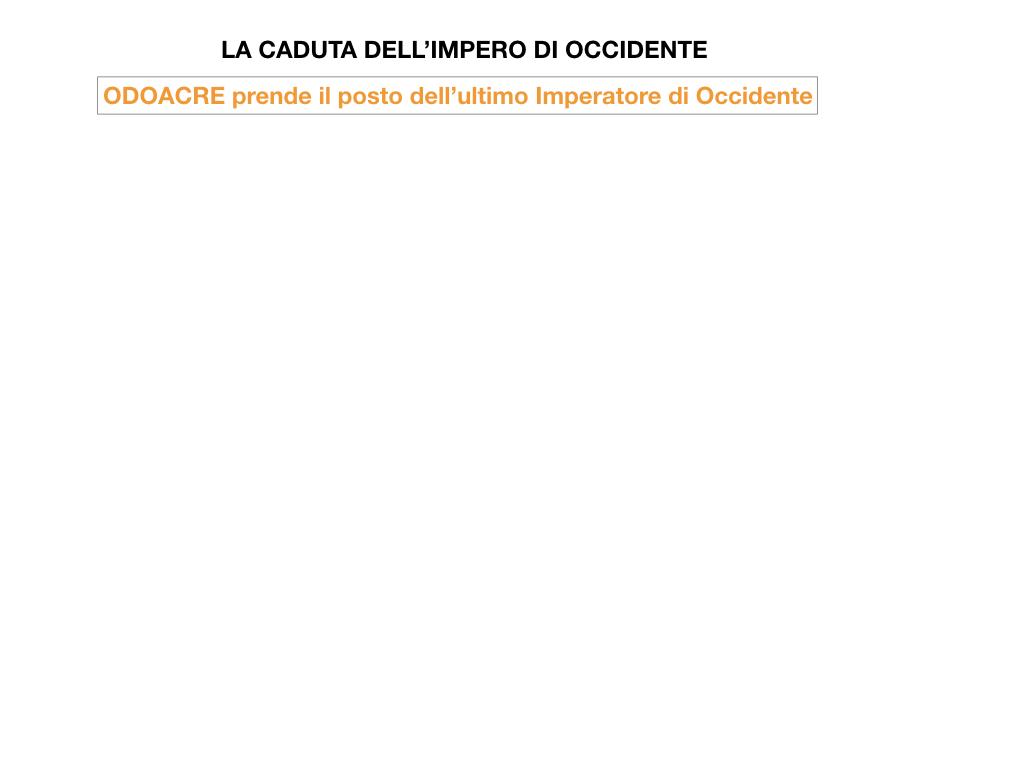 STORIA_1MEDIA_CADUTA IMPERO OCCIDENTE_SIMULAZIONE .059