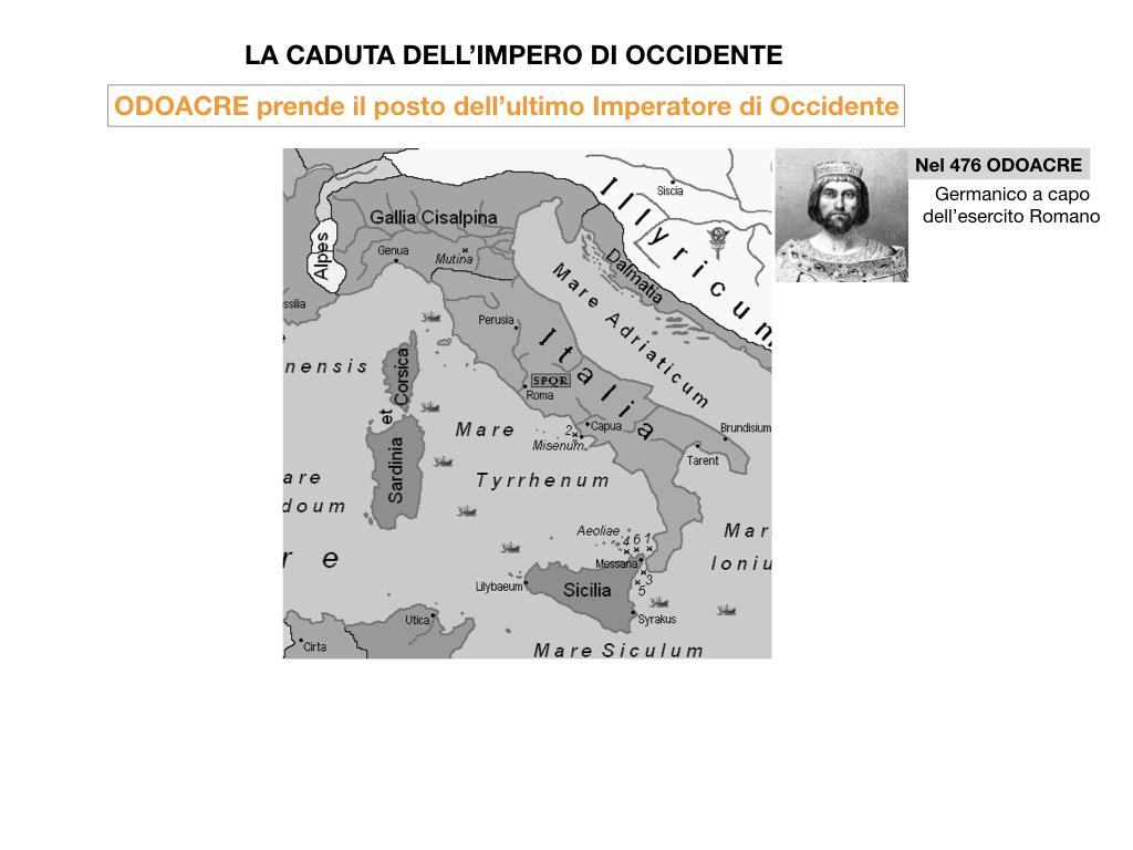 STORIA_1MEDIA_CADUTA IMPERO OCCIDENTE_SIMULAZIONE .060