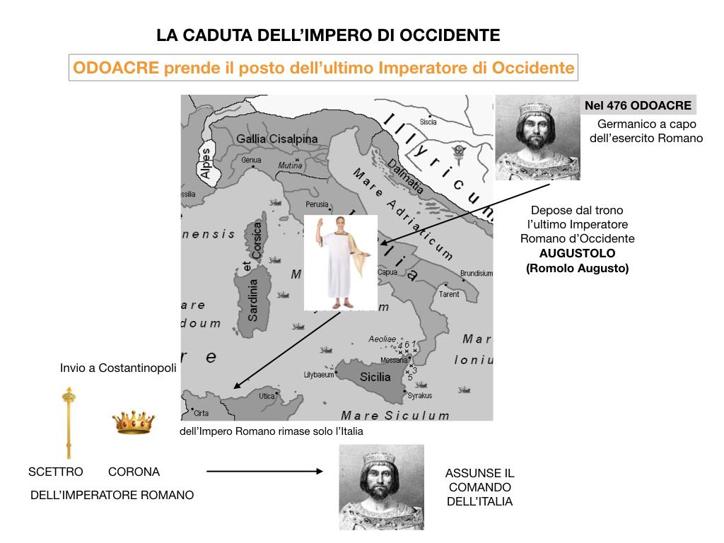 STORIA_1MEDIA_CADUTA IMPERO OCCIDENTE_SIMULAZIONE .063