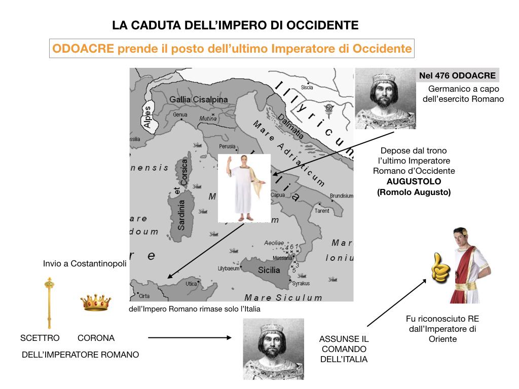 STORIA_1MEDIA_CADUTA IMPERO OCCIDENTE_SIMULAZIONE .064