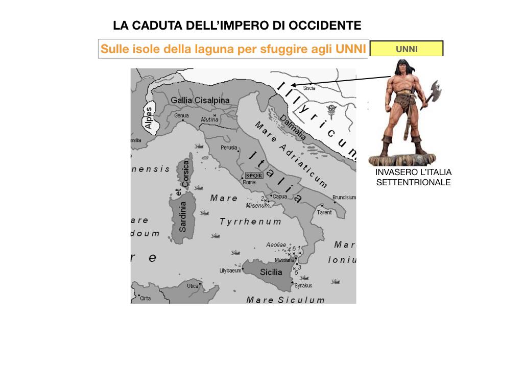 STORIA_1MEDIA_CADUTA IMPERO OCCIDENTE_SIMULAZIONE .065