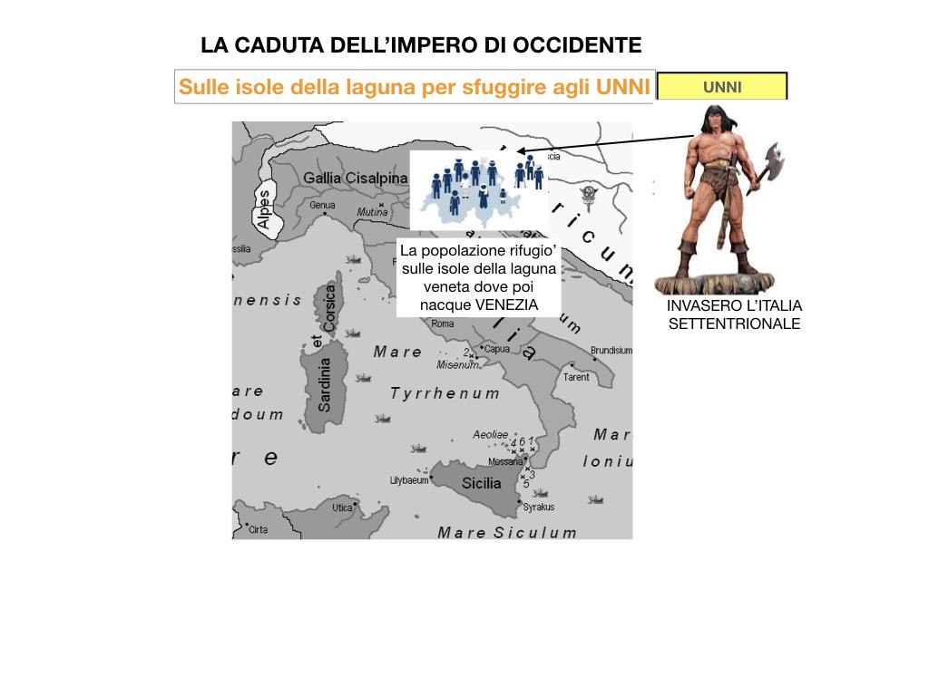 STORIA_1MEDIA_CADUTA IMPERO OCCIDENTE_SIMULAZIONE .066