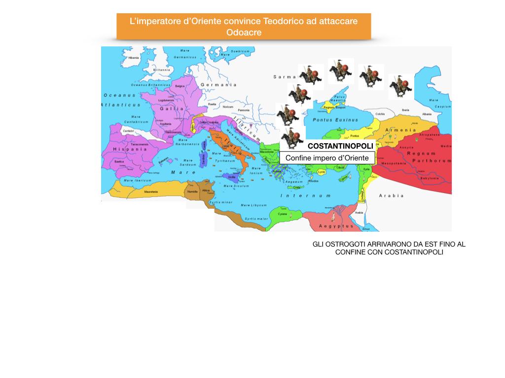 STORIA_1MEDIA_REGNO_OSTROGOTI_ITALIA_SIMULAZIONE.016