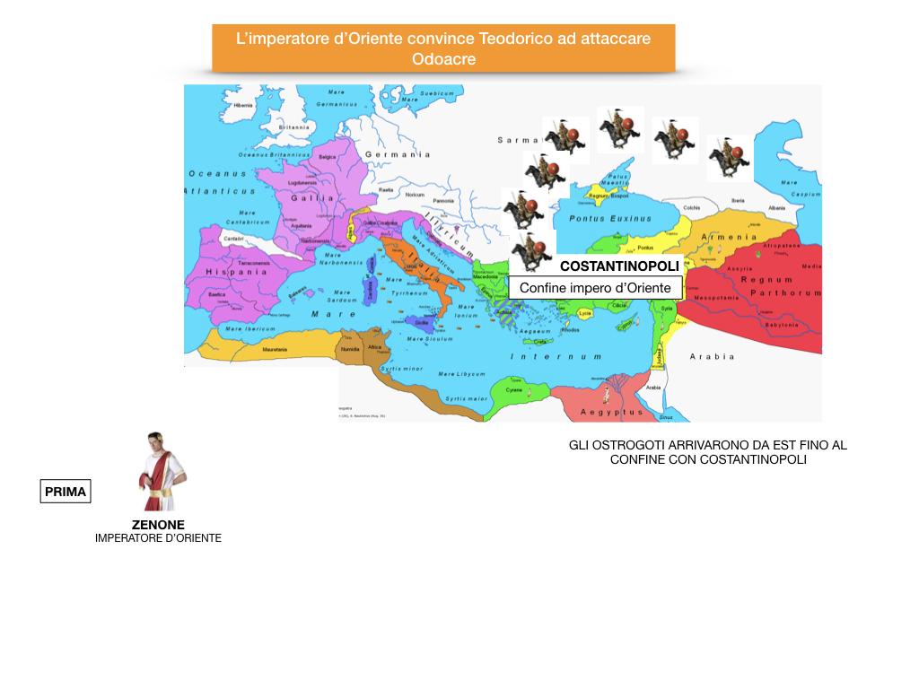 STORIA_1MEDIA_REGNO_OSTROGOTI_ITALIA_SIMULAZIONE.017
