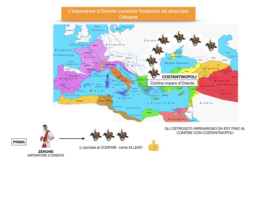 STORIA_1MEDIA_REGNO_OSTROGOTI_ITALIA_SIMULAZIONE.018