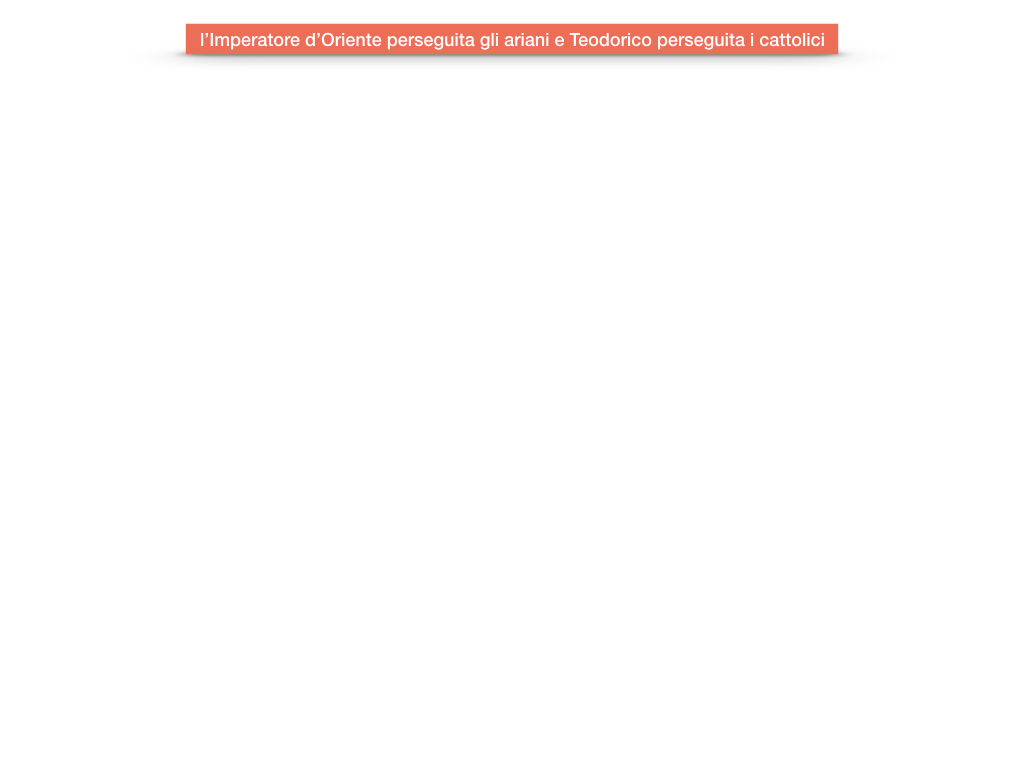 STORIA_1MEDIA_REGNO_OSTROGOTI_ITALIA_SIMULAZIONE.051