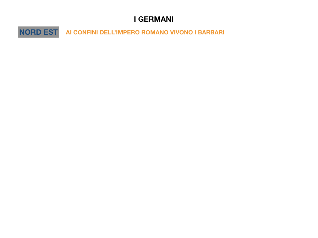 STORIA_GERMANI_SIMULAZIONE2.002