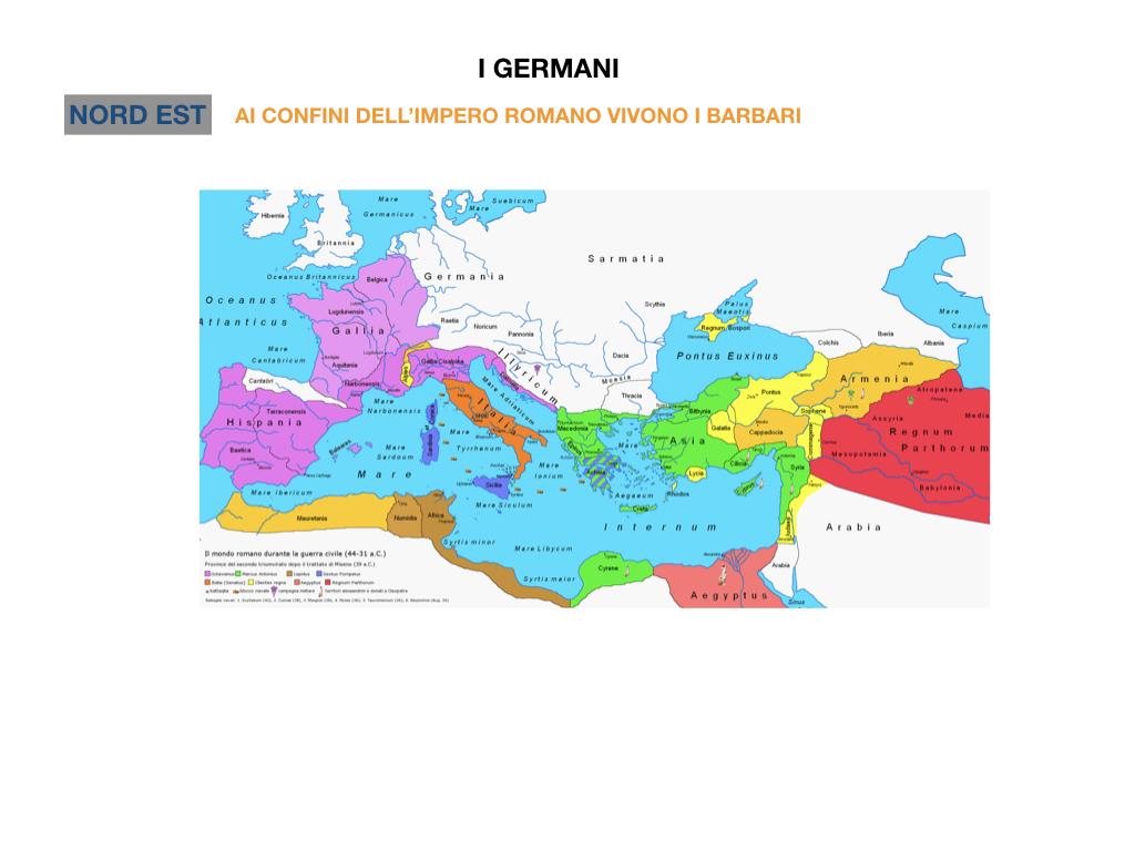 STORIA_GERMANI_SIMULAZIONE2.003
