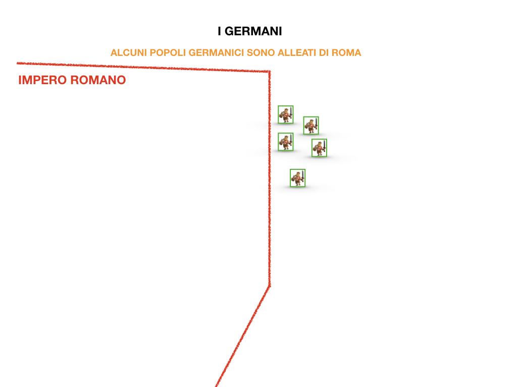 STORIA_GERMANI_SIMULAZIONE2.030