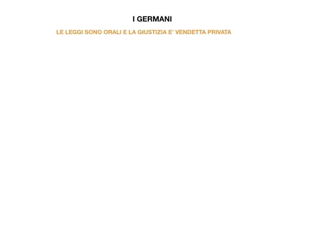 STORIA_GERMANI_SIMULAZIONE2.053