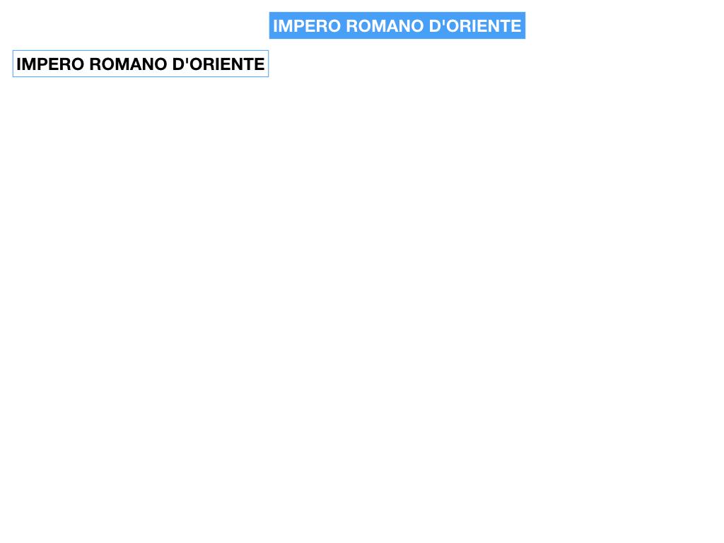 STORIA_IMPERO_ROMANO_D'ORIENTE_SIMULAZIONE.001
