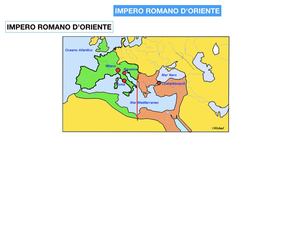 STORIA_IMPERO_ROMANO_D'ORIENTE_SIMULAZIONE.002