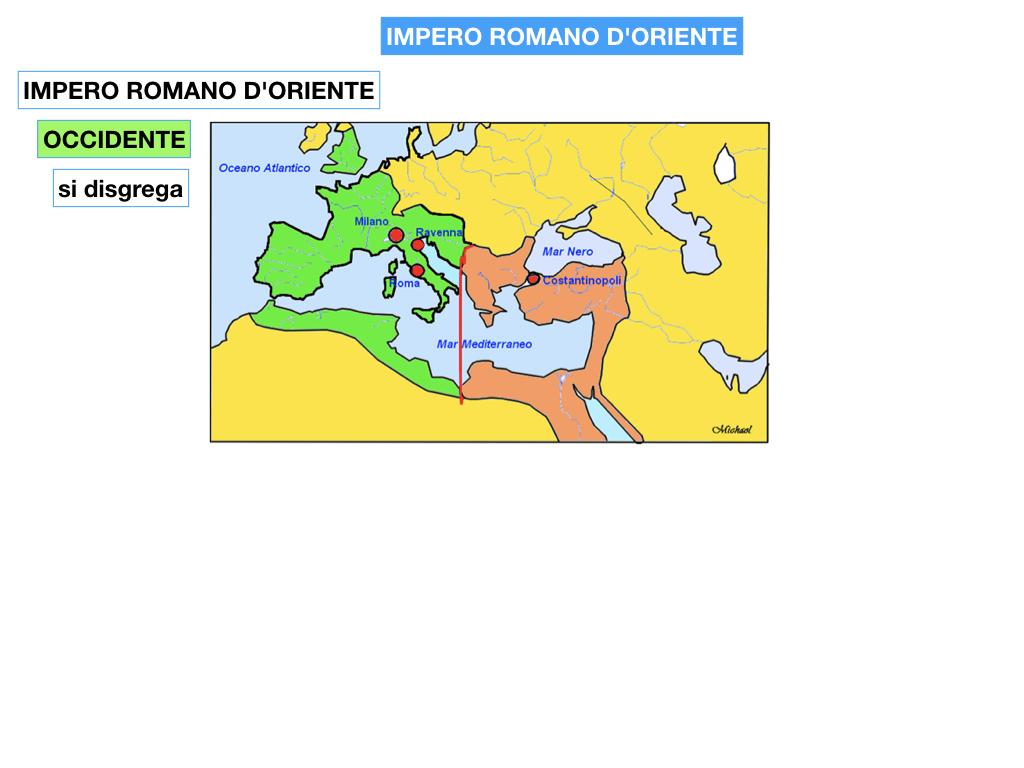 STORIA_IMPERO_ROMANO_D'ORIENTE_SIMULAZIONE.003