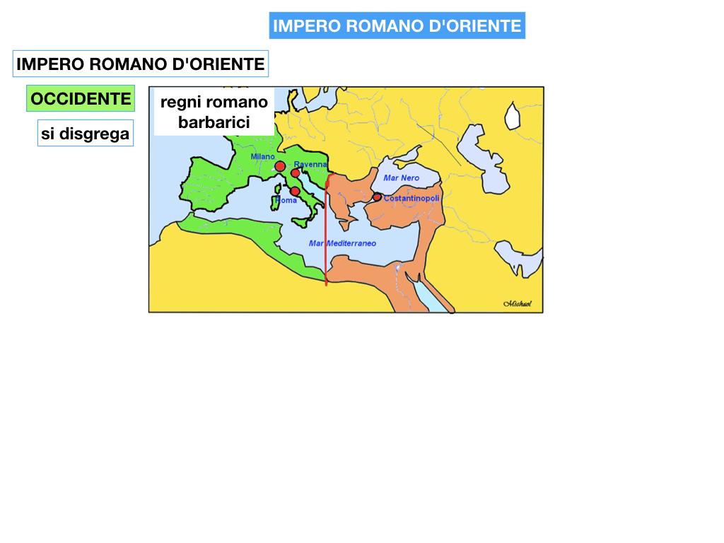 STORIA_IMPERO_ROMANO_D'ORIENTE_SIMULAZIONE.004