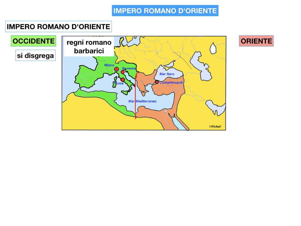 STORIA_IMPERO_ROMANO_D'ORIENTE_SIMULAZIONE.005