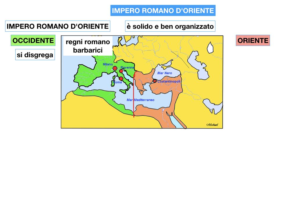 STORIA_IMPERO_ROMANO_D'ORIENTE_SIMULAZIONE.006