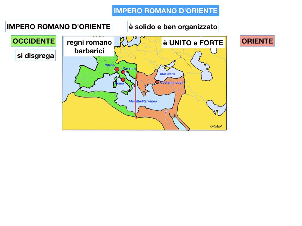 STORIA_IMPERO_ROMANO_D'ORIENTE_SIMULAZIONE.007